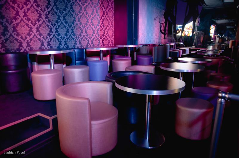 Рублев ночной клуб закрытый клуб знакомств спб